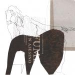 Arte: El otro dibujo conceptual, el dibujo de investigación.