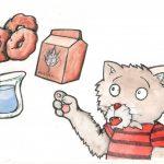 Portfolio: La Rata Blasa