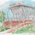 """Ayer/Hoy: """"Proyecto Pripyat"""""""