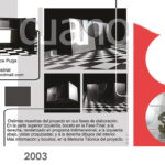 Ayer/Hoy: Diseño de mobiliario
